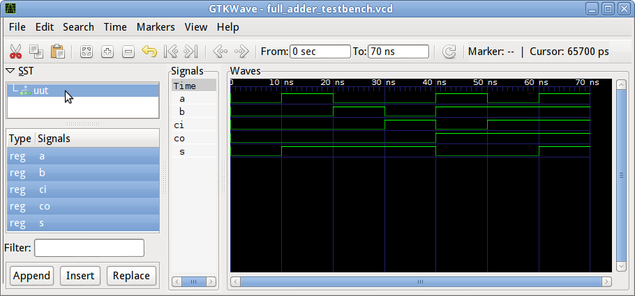 arithmetic/img/full-adder-testbench-waveforms.png
