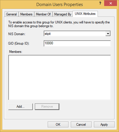 ../cfgmgmt/img/aduc-group-unix-attributes.png