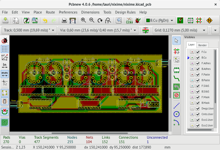 img/kicad-routed.png