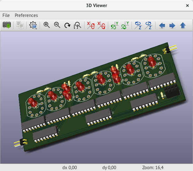 img/kicad-3d-viewer.png