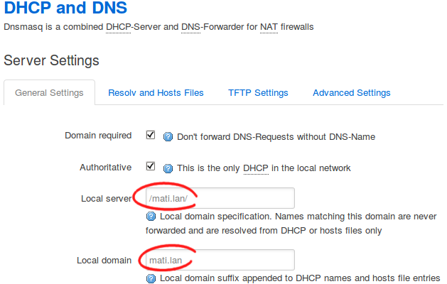 img/openwrt-dhcp-and-dns.png
