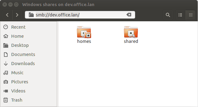 img/cifs-fileshare-on-ubuntu.png